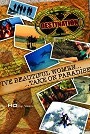Destination X TV: Hawaii The Making of Destination X TV Hawaii (2006– ) Online