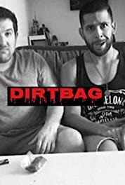 DirtBag Week in Review Marco's in Vegas (2017– ) Online