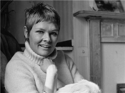 Discovering Film Judi Dench (2018– ) Online