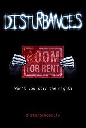 Disturbances Let Me Inside You (2015– ) Online
