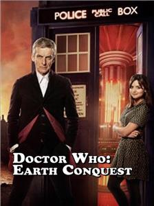 Doctor Who: Earth Conquest - The World Tour (2014) Online