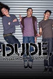 Dude, What Would Happen Try to Fly/Ultimate Trick Shot (2009–2011) Online