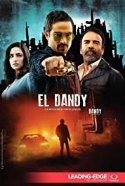 El Dandy Episode dated 5 September 2015 (2015– ) Online