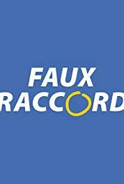 Faux Raccord Transformers 1 & 2 (2010– ) Online