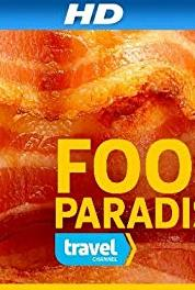 Food Paradise Meatloaf Paradise (2007– ) Online