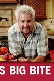 Guy's Big Bite Lighten Up with Big Flavor (2006– ) Online