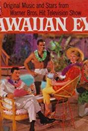Hawaiian Eye The Kahuna Curtain (1959–1963) Online