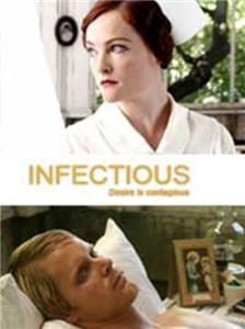 Infectious (2009) Online