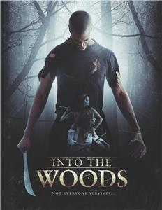 Into the Woods (2012) Online