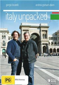 Italy Unpacked  Online