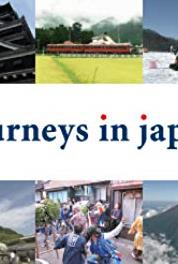 Journeys in Japan Kanazawa: A Legacy of Color (2010– ) Online