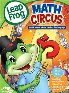 LeapFrog: Math Circus (2004) Online