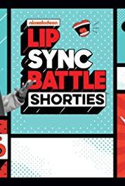 Lip Sync Battle Shorties Halloween Special (2016– ) Online