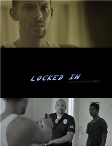 Locked In (2015) Online