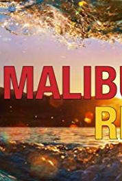 Malibu Rescue Episode #1.2 (2019– ) Online