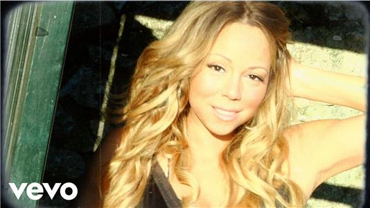 Mariah Carey Feat. Miguel: #Beautiful (#Hermosa) (2013) Online