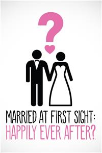 Married at First Sight: Happily Ever After  Online