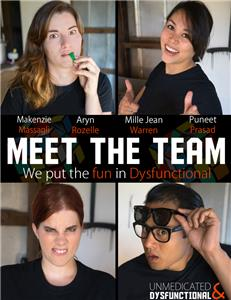 Meet the Team  Online