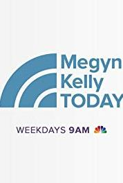 Megyn Kelly Today Episode #1.183 (2017–2018) Online