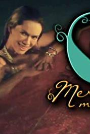 Mermaid Miracles The Tempest (2013– ) Online