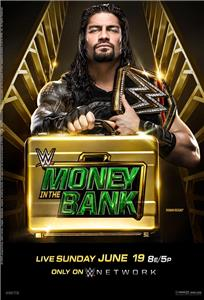 Money in the Bank (2016) Online
