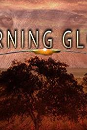 Morning Glory Episode #1.16 (2006– ) Online