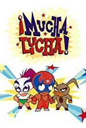 ¡Mucha Lucha! Big Buena Sellout/Laying in Ruins (2002–2005) Online