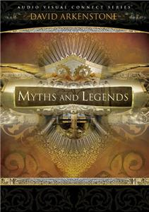 Myths and Legends (2007) Online