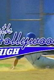 North Hollywood High Episode #1.4 (2002) Online