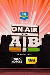 On Air with AIB Monumental Screw-up/Purana Qila, Nayi Vaat (2015– ) Online