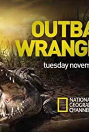 Outback Wrangler Not Today, Not Tomorrow (2011– ) Online