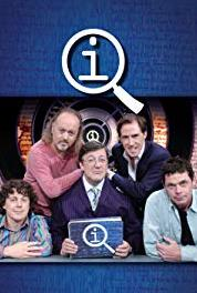 QI Piecemeal (2003– ) Online