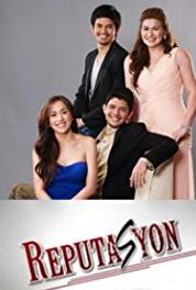 Reputasyon Is Agnes Prioritizing Henry Over Her Family? (2011–2012) Online