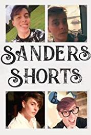 Sanders Shorts Prepping for the Big Day (2013– ) Online