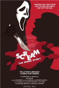Scream: The Inside Story (2011) Online