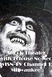 Shock Theater The Mad Magician (1979–1985) Online