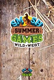 Smosh Summer Games: Wild West SUMMER GAMES TEAM PICKING/BULL RIDING (2017) Online