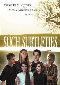 Such Subtleties (2010) Online