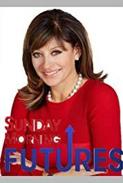 Sunday Morning Futures with Maria Bartiromo Episode dated 8 November 2015 (2014– ) Online
