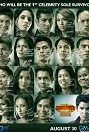 Survivor Philippines The Reward of Friendship (2008– ) Online