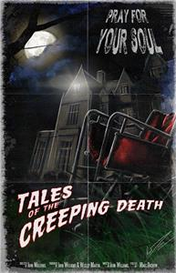 Tales of the Creeping Death (2019) Online