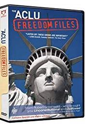 The ACLU Freedom Files Women's Rights (2005–2007) Online