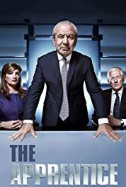 The Apprentice Affordable Luxury (2005– ) Online