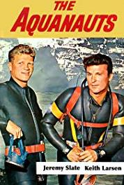 The Aquanauts The Landslide Adventure (1960– ) Online