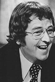 The Ernie Sigley Show Episode dated 21 October 1975 (1974–1976) Online