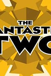 The Fantastic Two Dance Dance Dance (2007– ) Online