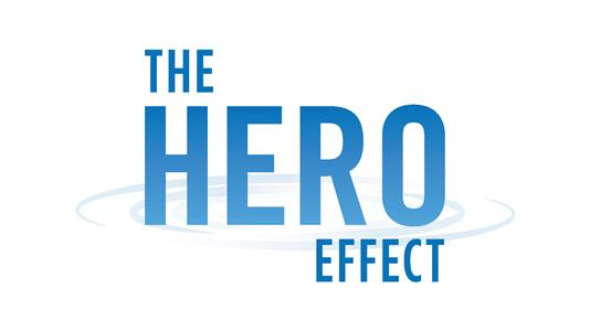 The Hero Effect  Online