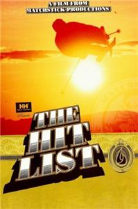 The Hit List (2005) Online