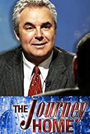 The Journey Home Don Johnson: Former Evangelical (1997– ) Online