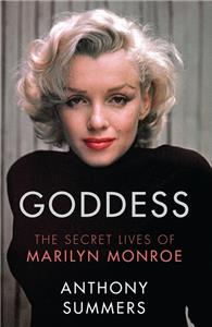 The Last Days of Marilyn Monroe (1985) Online